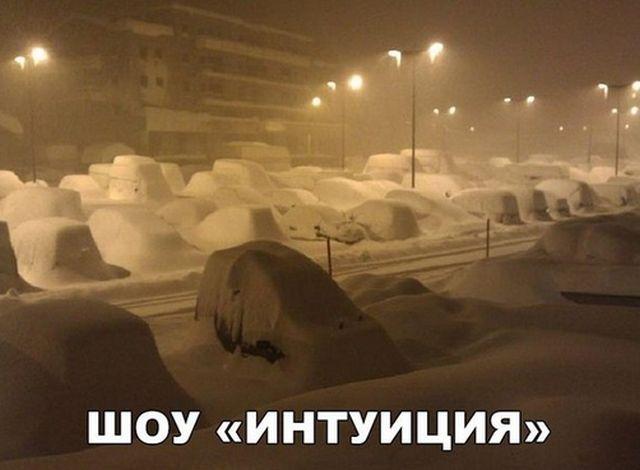 smeshnie_foto_zapilili.ru_57