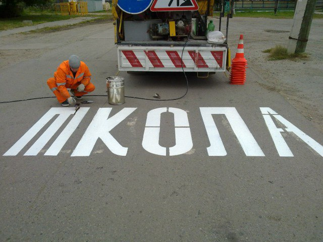 prikolnie_kartinki_na_zapilili.ru_6
