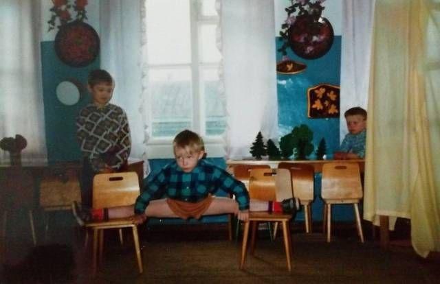 prikolnie_kartinki_na_zapilili.ru_98