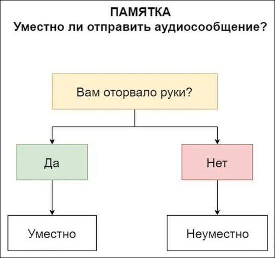 prikolnie_komiksi_zapilili.ru_1