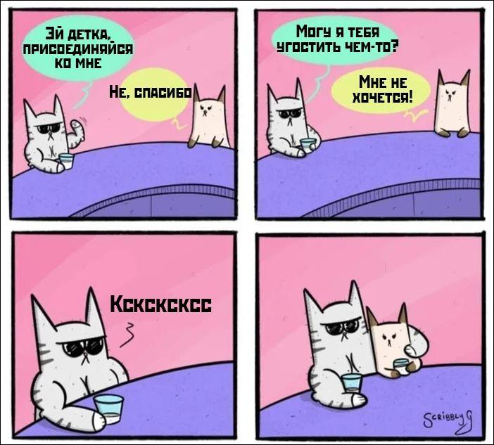 prikolnie_komiksi_zapilili.ru_46
