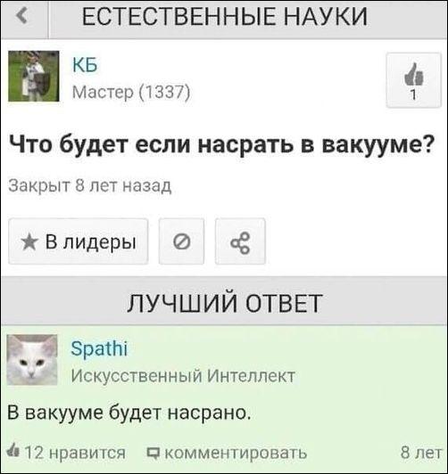 smeshnie_kommenti_zapilili.ru_19