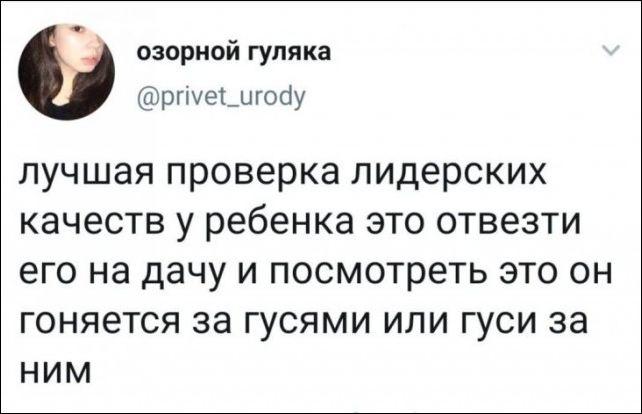 smeshnie_kommenti_zapilili.ru_27