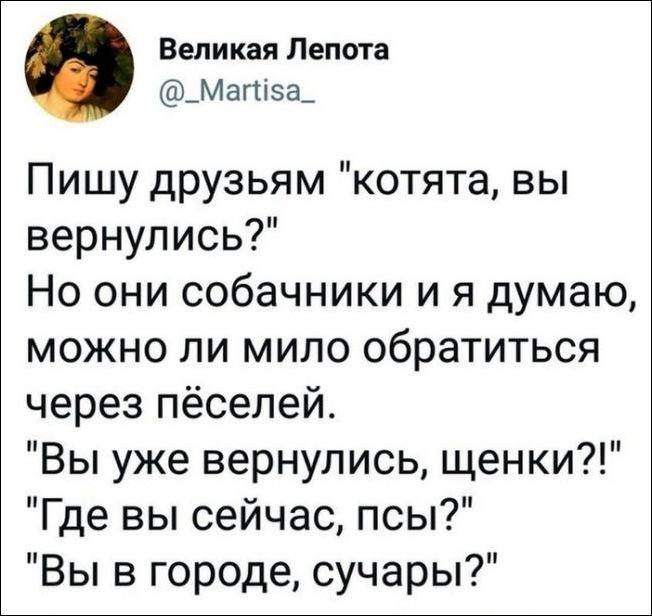 smeshnie_kommenti_zapilili.ru_80