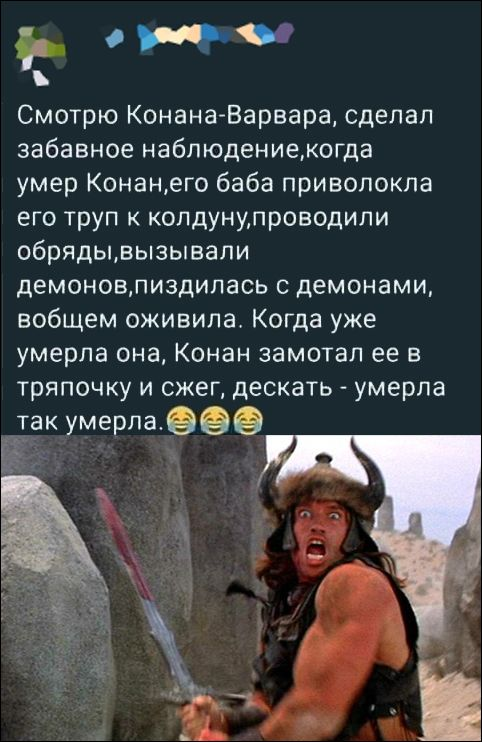 smeshnie_kommenti_zapilili.ru_96
