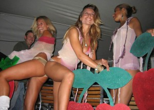 drunk_party_girls_30