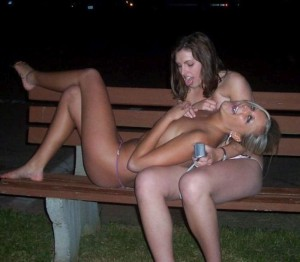 drunk_party_girls_36